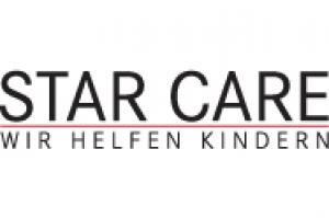 STAR CARE Logo